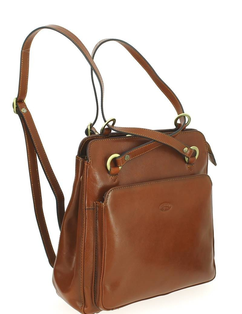 sac à dos katana