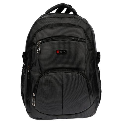 sac a dos pour pc portable