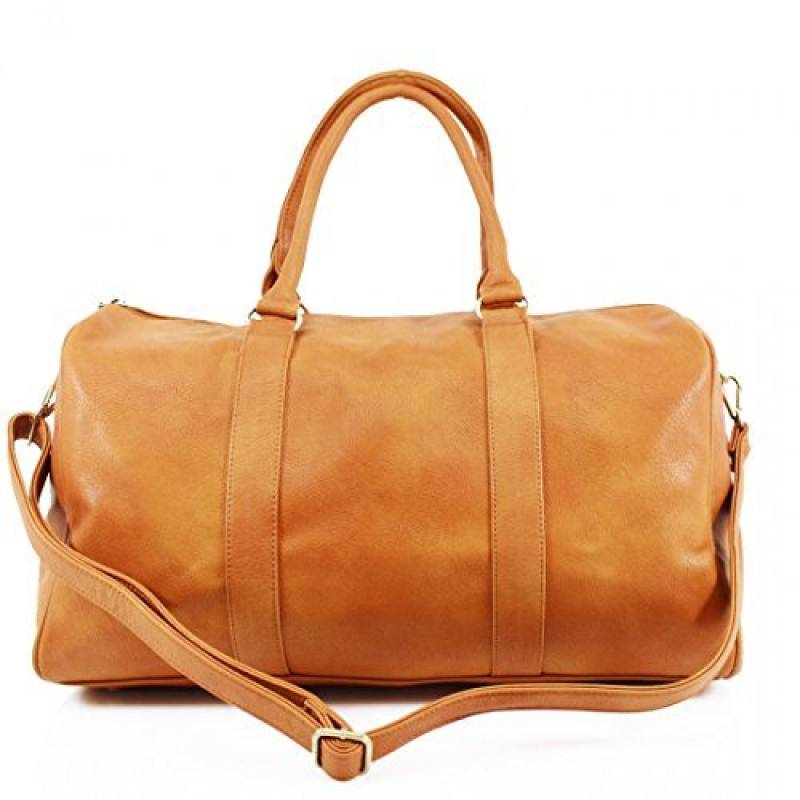 sac cabine roulettes femme