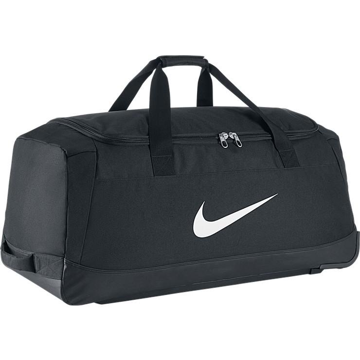 sac de foot nike