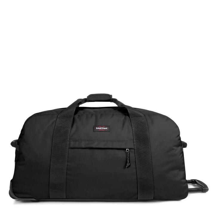 sac de voyage eastpak à roulettes