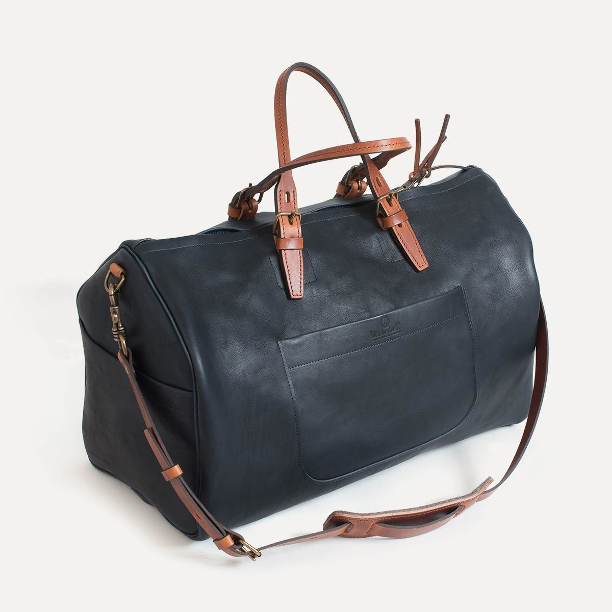 sac e voyage