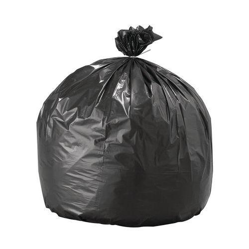 sac poubelle