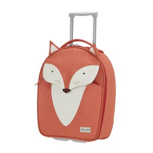 samsonite enfant