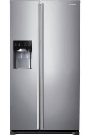 samsung frigo americain