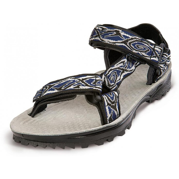 sandales randonnée homme