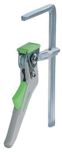 serre joint festool