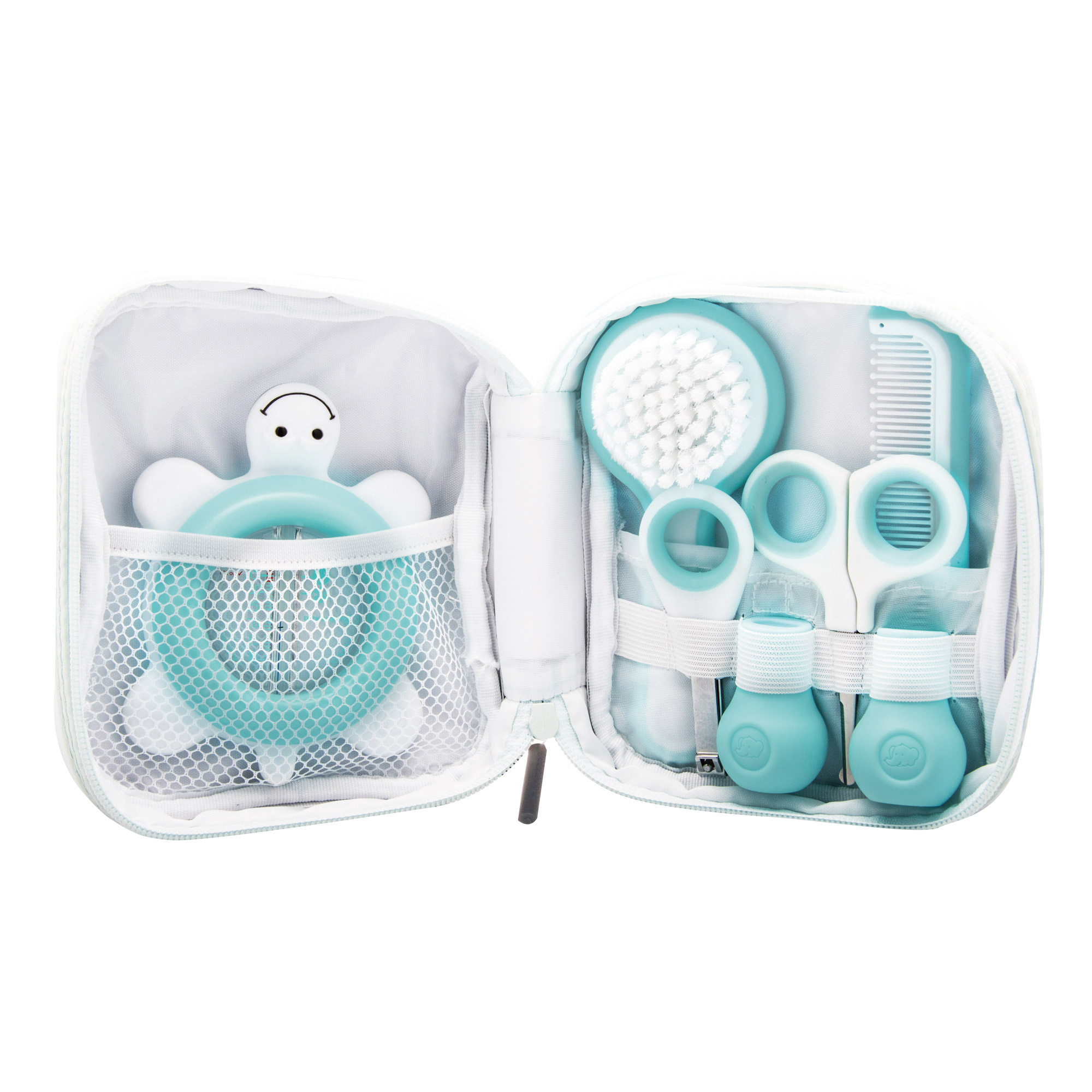 set de toilette bébé confort