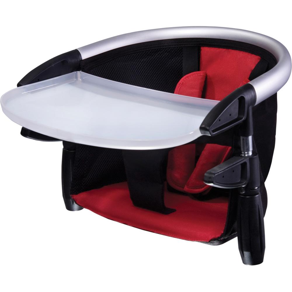 siège table bébé