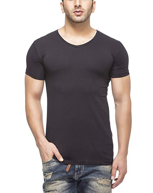 t shirt lycra