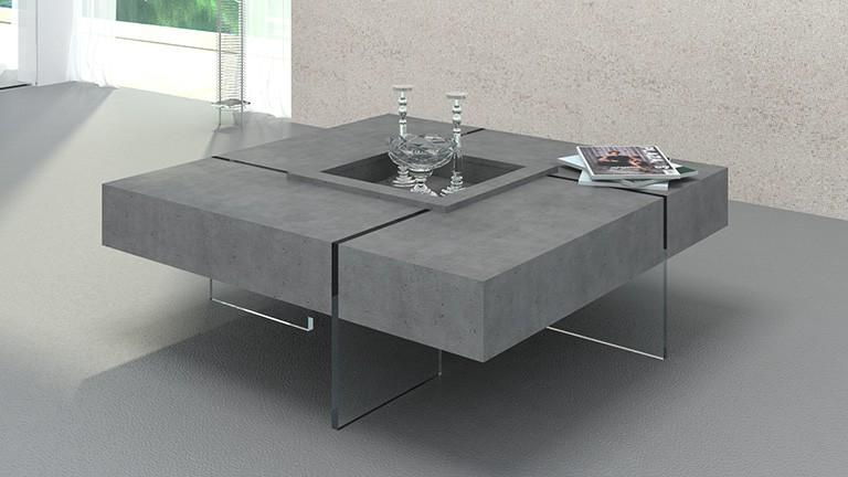table basse design