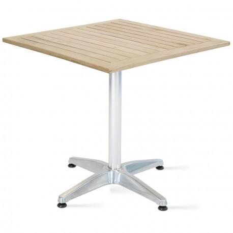 table de terrasse