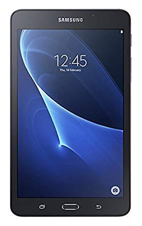 tablette galaxy tab a6
