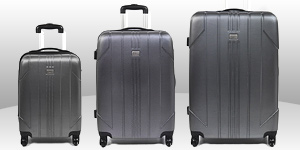 taille de valise