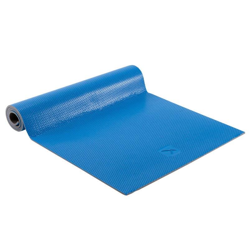 tapis de gym