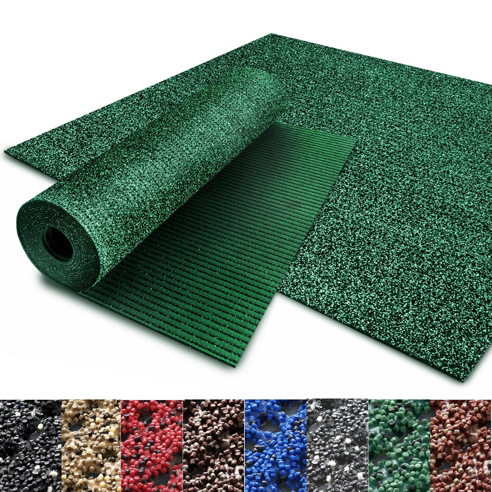 tapis de sol exterieur