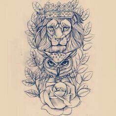 tattou