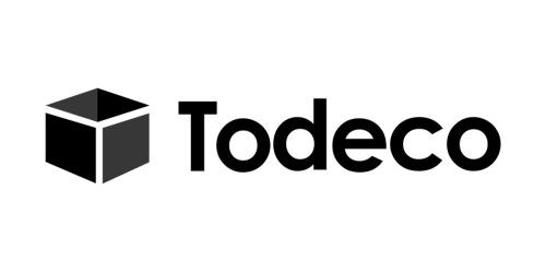 todeco