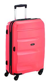 valise bonne qualité
