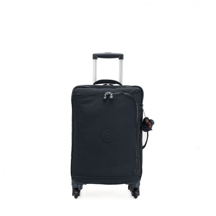 valise cabine kipling