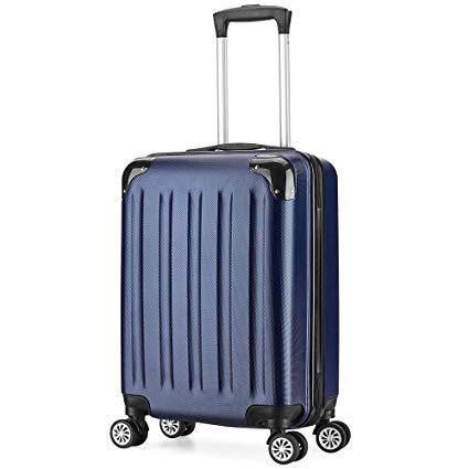 valise cabine ultra légère