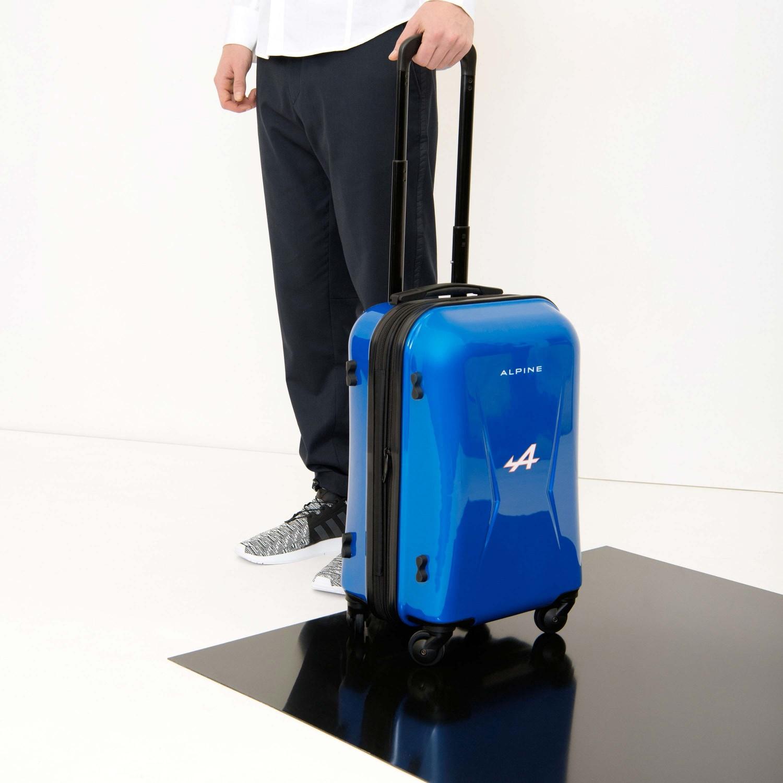 valise cabine