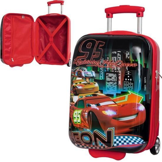 valise cars