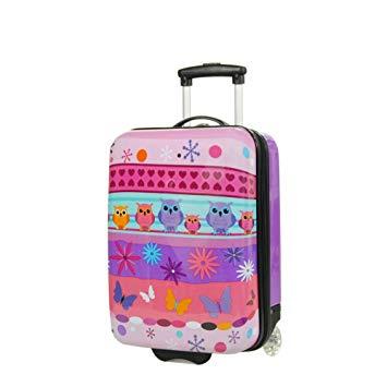 valise enfant cabine