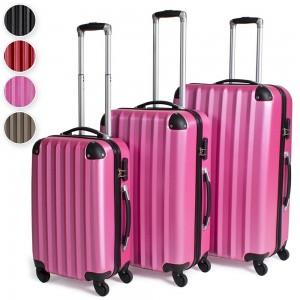 valise légère