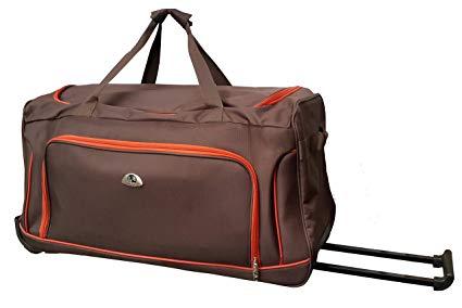 valise sac