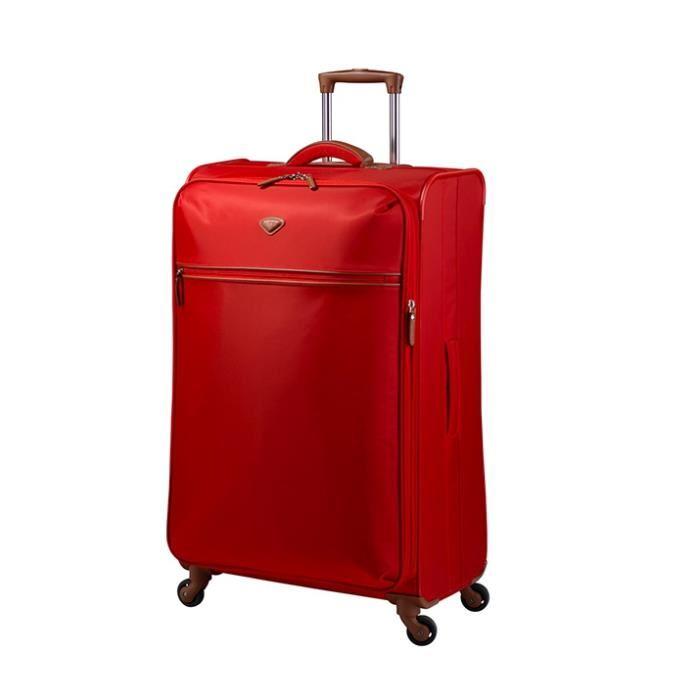 valise souple 70 cm