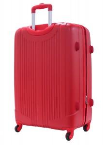 valise très légère
