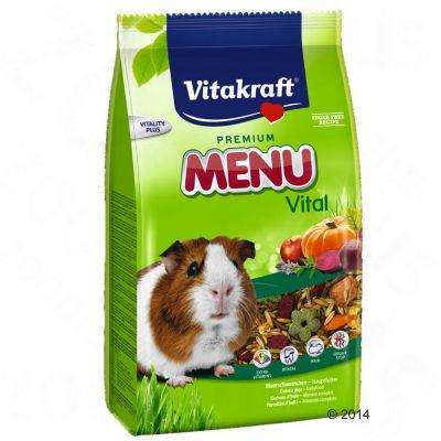 aliment pour cochon d inde