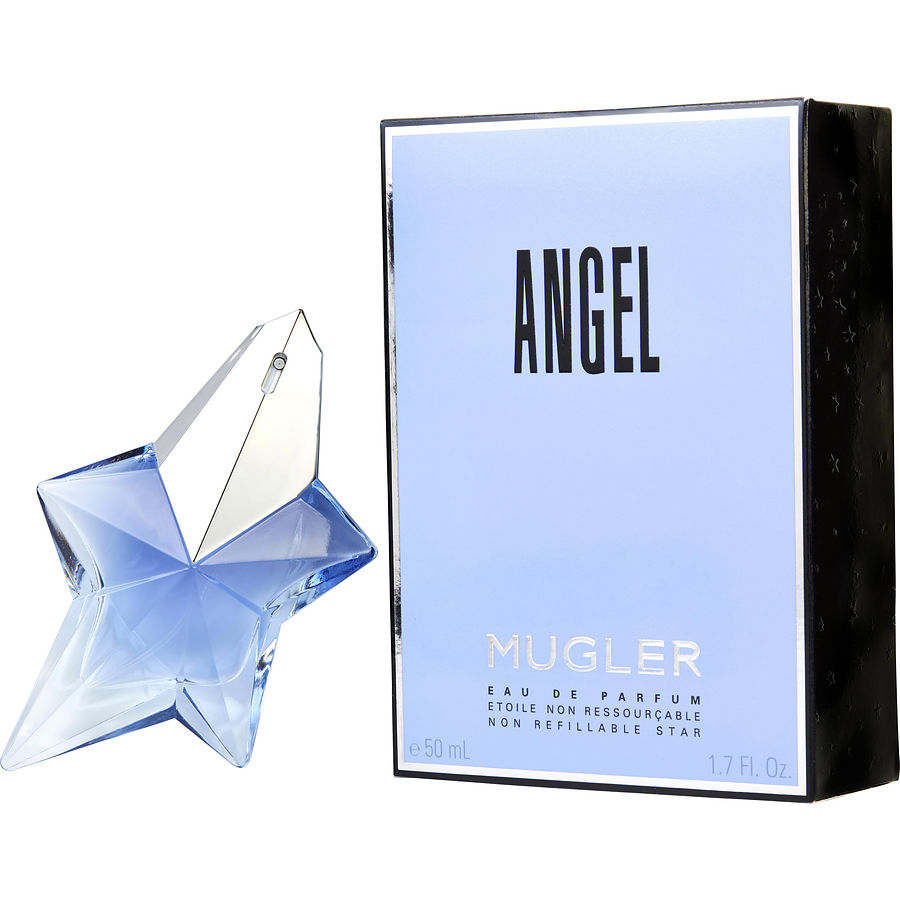 angel eau de parfum