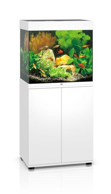 aquarium juwel lido 120