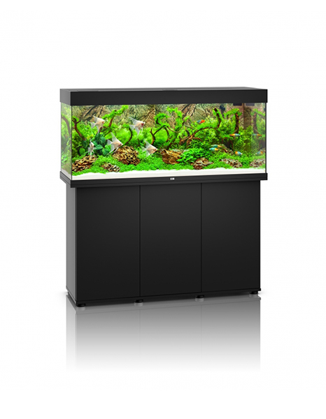 aquarium rio 180
