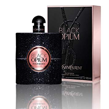 black opium 90ml