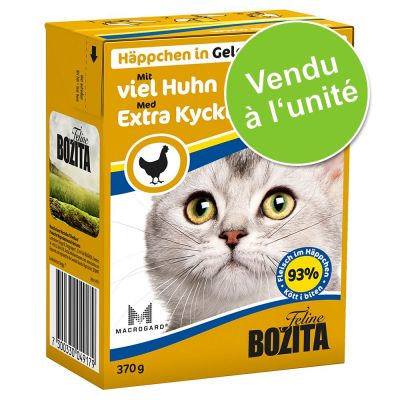 bozita chat