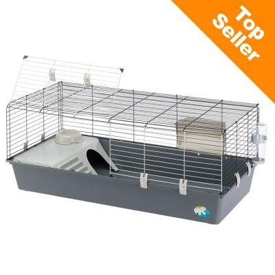 cage a cochon d inde