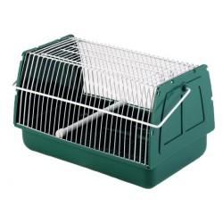 cage transport furet