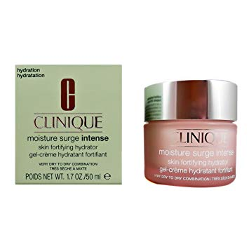 clinique moisture surge intense