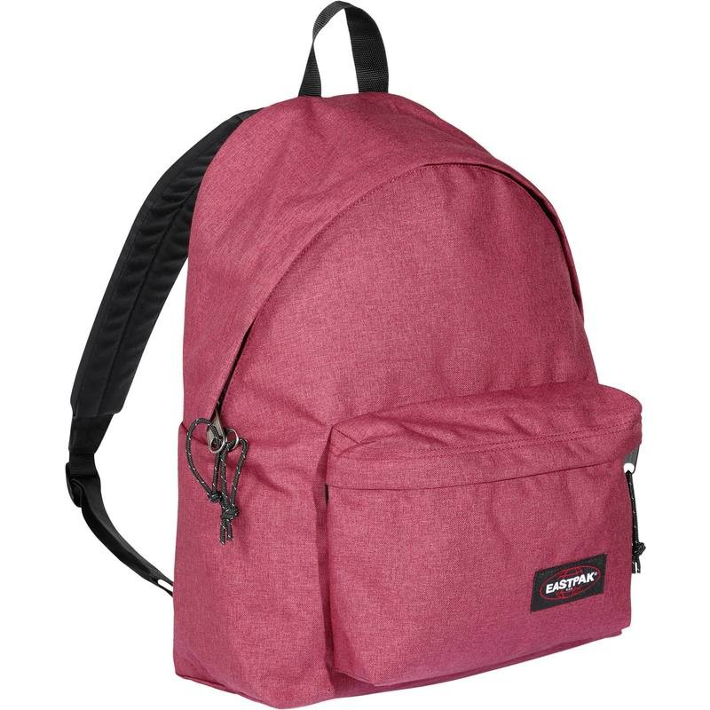 decathlon sac eastpak