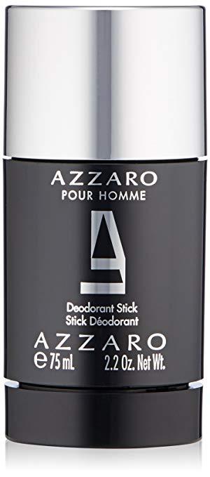 déodorant stick homme