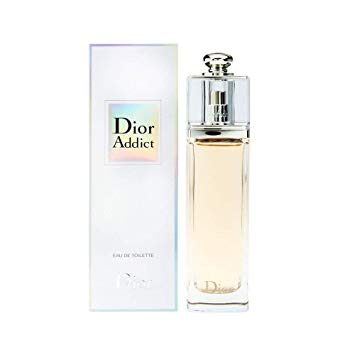 dior addict eau de parfum