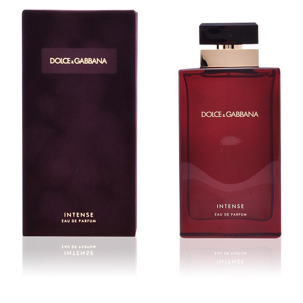 dolce gabbana parfum