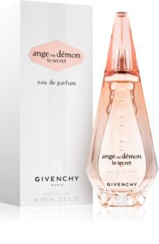 givenchy ange ou demon