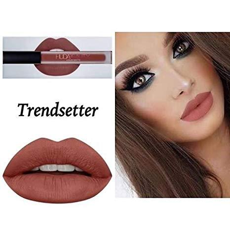 huda beauty trendsetter