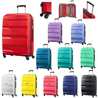 koffer american tourister