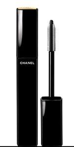 mascara chanel