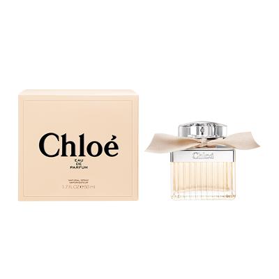 parfum 50 ml